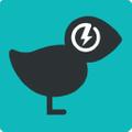 Teefury Logo