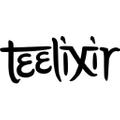 Teelixir Logo