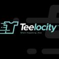 Teelocity logo