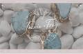 Teenie & Frey Logo