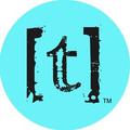 Teenology – Teenologyhair.com Logo