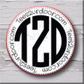 Tees2Urdoor Logo