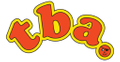 Tees by Alex Logo