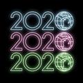 Tee See Tee Logo