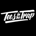 Tees in the Trap® Logo