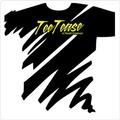 TeeTease Logo