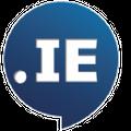 The TEFL Training Centre Logo