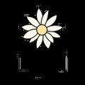Teg + Lai Logo