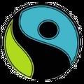 Tega Organic Tea Logo