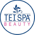 teispa Logo