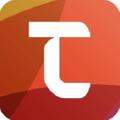 Tekki Take Logo