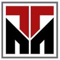 Tekmat Logo