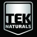 Tek Naturals Logo
