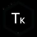 Tektyte Australia Logo