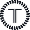 TELETIES Logo