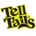 TellTails Logo