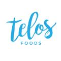 TelosFoods USA Logo