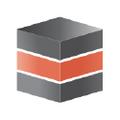 Temok Logo