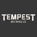 Tempest Brew Co Logo