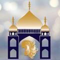 Temple Hair Wear Logo