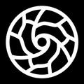 temple project Cocos (Keeling) Islands Logo