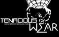 Tenacious Wear Logo