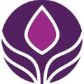 Tender Essence Logo