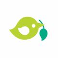 Tender Leaf Toys logo