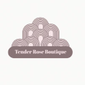 Tender Rose Boutique Logo
