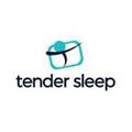 Tender Sleep Logo