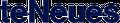 Teneues Nyc Logo