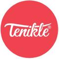 Tenikle logo