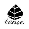 Tense Watches USA Logo