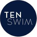 TenSwim Logo