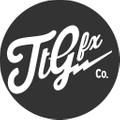 TenThreeGraphics.com Logo