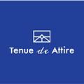 tenuedeattire.com Logo