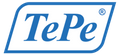 www.tepeusa.com Logo