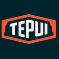 Tepui Outdoors Logo