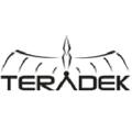 Teradek Coupons and Promo Codes