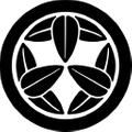 Teranishi Studio Logo