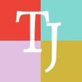 Terbos Jewellery Logo