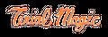 Tterial Magic Logo