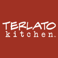 Terlato Kitchen Logo