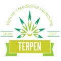 Terpen Inc Logo