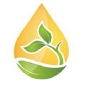 Terpp Extractors Logo