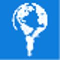 terraartshop.com Logo