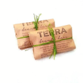 Terra Beauty Bars Logo
