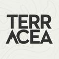 Terracea Logo