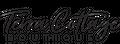 Terra Cottage Logo