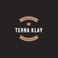 TERRA KLAY Logo